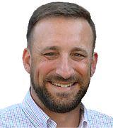 Gabe Fitzhugh, Real Estate Pro in Lake City, FL