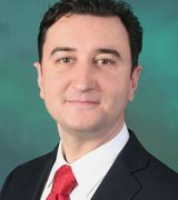 Oleg Volfman, Agent in Rockville Centre, NY