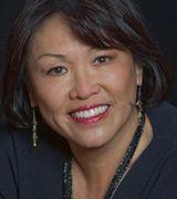 Sharon Ho, Real Estate Agent in Oakland, CA