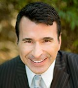 The Stephen…, Real Estate Pro in Rock Hill, SC