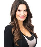 Sacha Radford, Real Estate Pro in Beverly Hills, CA