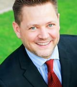 Ben Brooks, Real Estate Pro in Gilbert, AZ