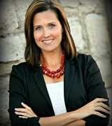 Audrey Sneed, Real Estate Pro in Joplin, MO