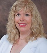 Sue Hedlund, Real Estate Pro in WHEATON, IL