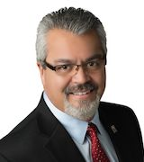 Rob Arrietta, Real Estate Pro in Corona, CA