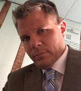 James Shea, Agent in Merchantville, NJ