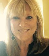 Karen Myers, Real Estate Pro in Auburndale, FL