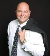 Michael Arms…, Real Estate Pro in Vero Beach, FL