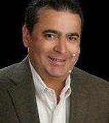 Angel Garcia, Agent in San Antonio, TX