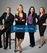 The Ervin Gr…, Real Estate Pro in Fullerton, CA