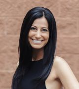 Lauren Rosen, Real Estate Pro in Chicago, IL