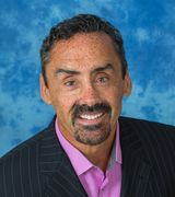 Robert Salga…, Real Estate Pro in St Augustine, FL