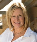 Mary Goodwin, Real Estate Agent in Indialantic, FL