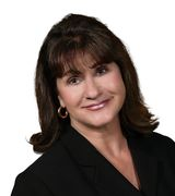 Collette Bla…, Real Estate Pro in Hemet, CA