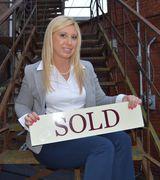 Cinda Ericks…, Real Estate Pro in MCCONNELSVILLE, OH