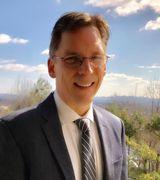 Douglas Bill…, Real Estate Pro in Morristown, NJ