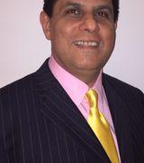 John Lalezari, Agent in Coral Springs, FL