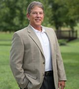 Ken Sims, Agent in Colleyville, TX