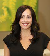 Liz Ryan, Real Estate Pro in Irvine, CA