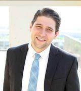 Luke Wojcik, Real Estate Pro in Chicago, IL
