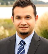 Sam Manandhar, Agent in Southport, CT