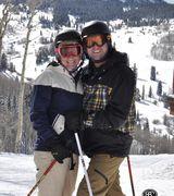 Bill Finn, Real Estate Pro in Denver, CO