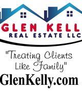 Glen Kelly, Real Estate Pro in Beachwood, NJ