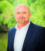 Carl Knudsen, Real Estate Pro in Savannah, GA