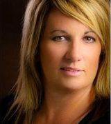 Shelly Orlando, Real Estate Agent in San Diego, CA