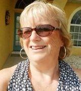Claudia DeBruyn, Real Estate Agent in Cape Coral, FL