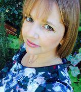 Karla Beatty, Real Estate Pro in Edmond, OK