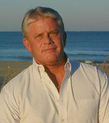 Ed Bohnslav, Real Estate Pro in Virginia Beach, VA