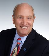 Jim Weix, Real Estate Pro in Stuart, FL
