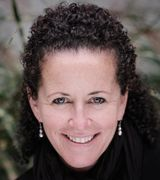 Mary Menard, Real Estate Pro in Morristown, NJ