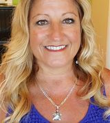 Melanie Dunlap, Agent in Merritt Island, FL