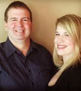 Rick & Amber…, Real Estate Pro in Hugo, MN