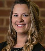 Amanda Walker, Agent in Roanoke, VA
