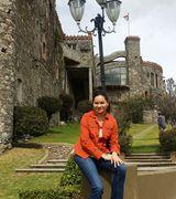 Ana Galvan, Real Estate Pro in Gallatin, TN