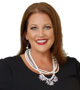 Stacey Feltm…, Real Estate Pro in Frisco, TX