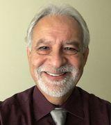 John Rodriguez, Agent in Whittier, CA