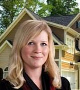 Kristen Tomc…, Real Estate Pro in Chippewa Falls, WI