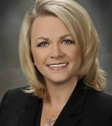 Jessica Harg…, Real Estate Pro in Rockwall, TX