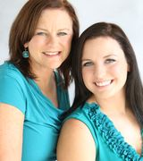 Kendra Greene…, Real Estate Pro in Knoxville, TN