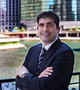 Joe Kotoch, Real Estate Agent in Chicago, IL