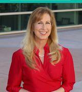 Debbie Kruger, Real Estate Pro in Scottsdale, AZ