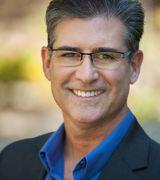 Bob Baptiste, Agent in San Ramon, CA