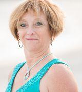Brenda Milhomme, Agent in Bolton, CT