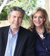 Steve and In…, Real Estate Pro in Phoenix, AZ
