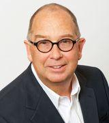 Joe Cunningham, Real Estate Agent in Sonoma, CA