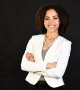 Tenesha Lusk, Real Estate Pro in Frisco, TX